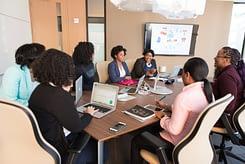 lead generation agency in kenya