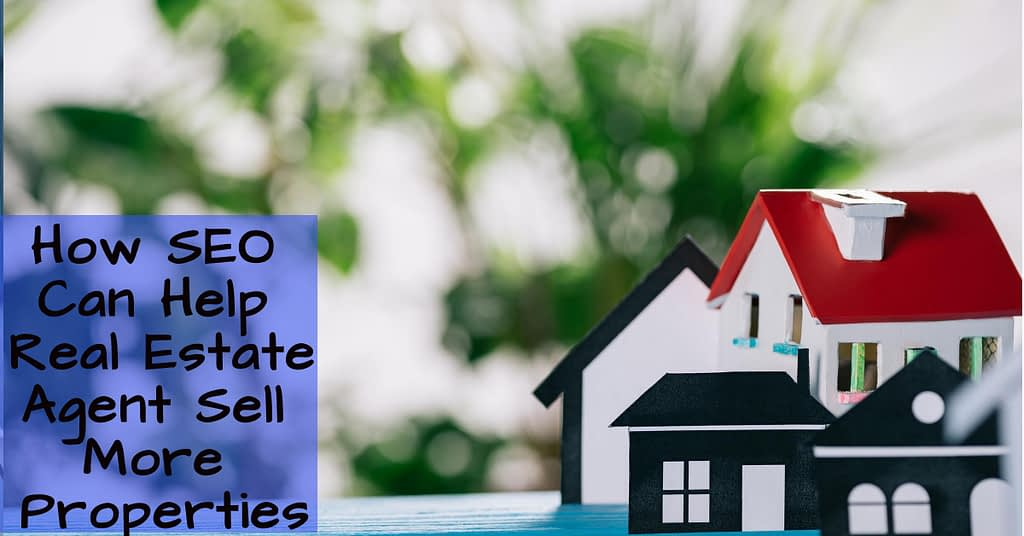 real estate SEO in kenya