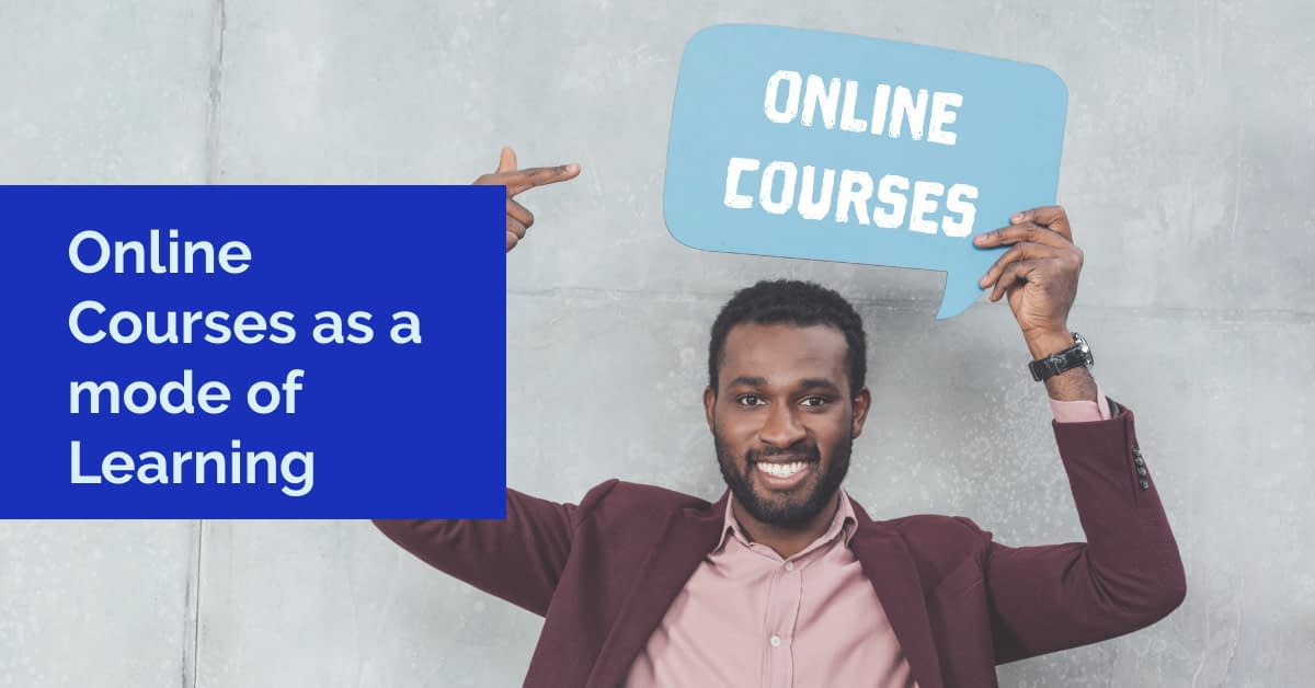 online digital marketing training in kenya